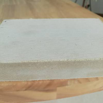 辽宁硅酸钙板 硅酸钙板吊顶 硅酸钙板隔墙生产厂家