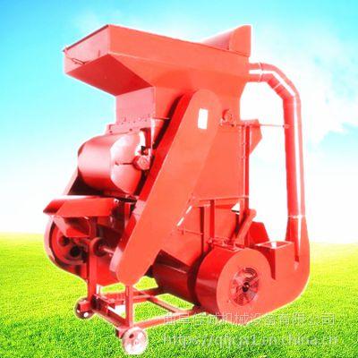 花生米去壳机 佳诚机械花生种子脱壳机 厂家直销