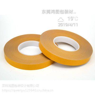 东莞莞城 南城 万江 东城PVC双面胶带涂布工厂