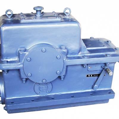 二次包络减速机-尼曼传动机械规格齐全-二次包络蜗轮减速机