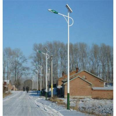 太阳能路灯公司-安徽传军-马鞍山太阳能路灯