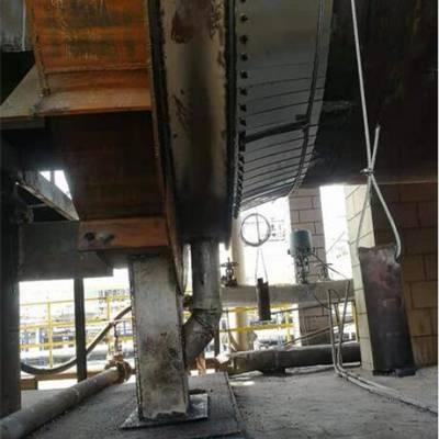 窑炉密封装置-标马密封材料-窑炉密封