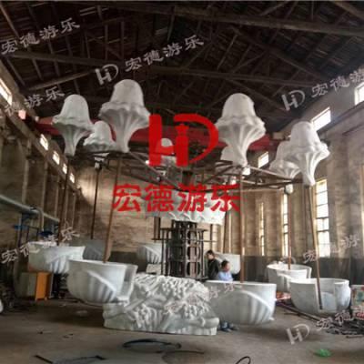 宏德游乐(图)-公园桑巴气球游乐设备生意好-桑巴气球