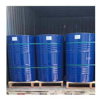 环氧树脂/环氧树脂e-51、e-44/618 防腐耐磨耐高温透明液体