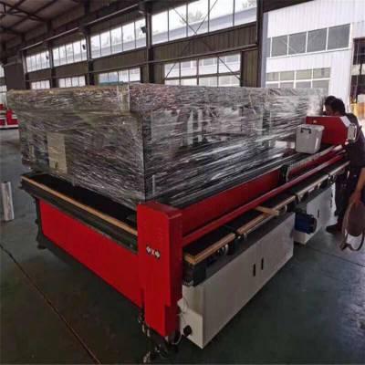 济南玻璃切割机厂,数玻璃切割机,建筑玻璃切割机,玻璃磨边机,