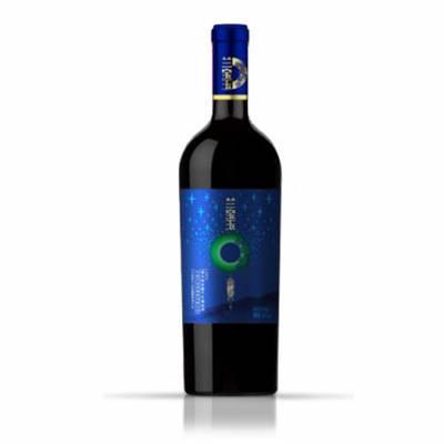 红酒哪家好|宁夏兰宝玉酒庄供应物超所值的宁夏红酒
