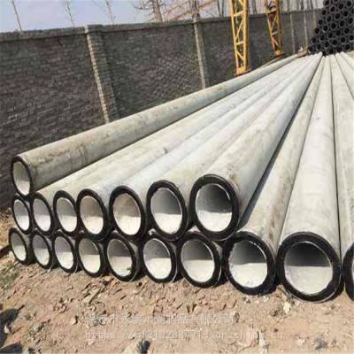 河北保定15米水泥电线杆生产厂家