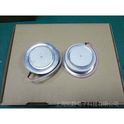 全新原装美国POWEREX平板晶闸管T507028084AQ T507044044AQ