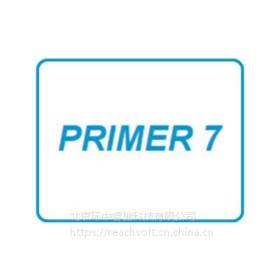 【PRIMER |生态学数据分析软件】正版价格,生态学数据分析软件,驰科技一级代理
