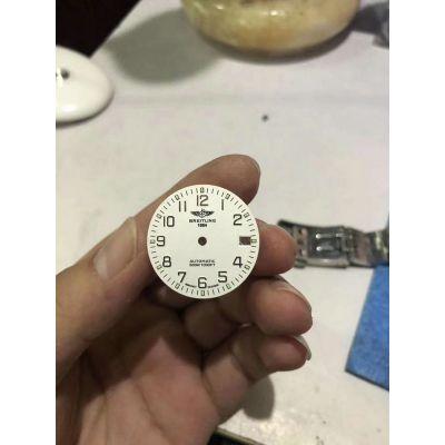 钟表维修师-豪计时(在线咨询)-清流钟表维修