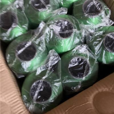 高价处理羊毛纱线回收-东莞纱线回收-爱兰坊库存纺织品回收