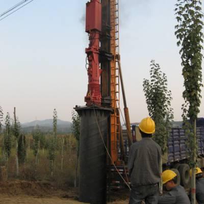 河北省66kv钢管杆重量 66kv钢桩生产厂家 霸州市顺通电力设备厂