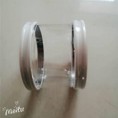 PU干燥机粉体软连接-干燥机粉体软连接-恩邦制造机床配件