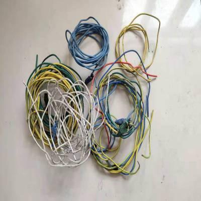 新款220V电线剥皮机 小型电缆去皮设备