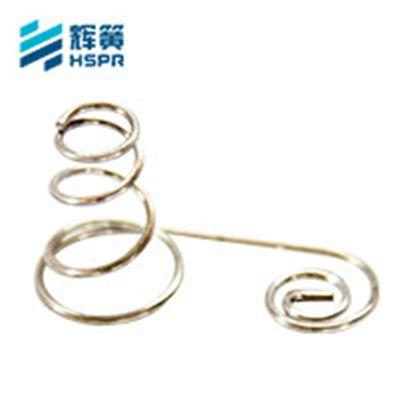 供应弹簧压力弹簧扭力弹簧异型弹簧饰品弹簧密圈弹簧