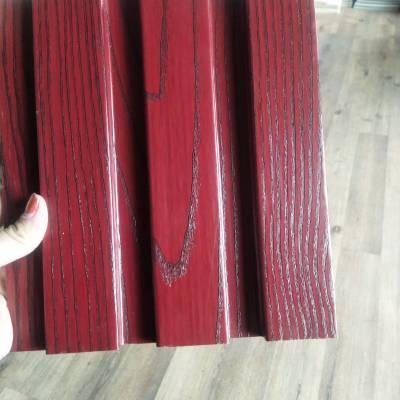 生态木绿可木户外地板,生态木绿可木厂家价格