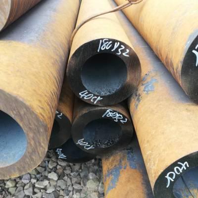 大同无缝钢管27simn无缝钢管325*50液压支柱管合金管厂家