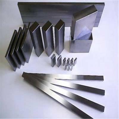 东莞A3模具钢板 45#光板 机械板材铣磨加工