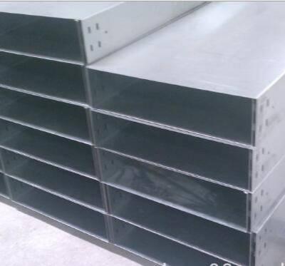 金属线槽厂-金属线槽-合兴电气行业标杆(查看)