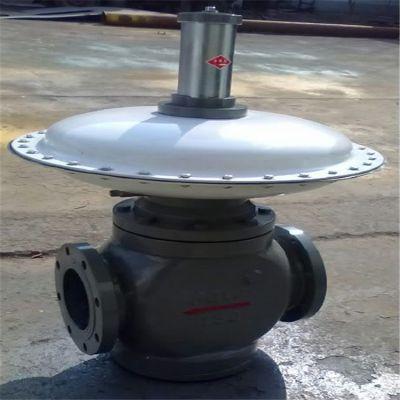 ***宝贝 立式RTZ-0.4A系列燃气调压器 昂星