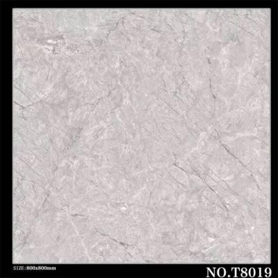 玻化瓷砖 800*800客厅防滑地板砖 900*900 厂家直销