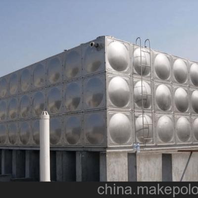 宝鸡不锈钢水箱厂DEV-5635宝鸡不锈钢水箱厂