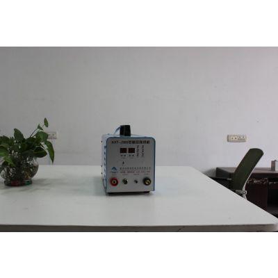 供应多功能模具氮化模具加工修补机 脉冲冷焊机 工件焊后不变形