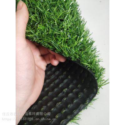 安徽人造草坪减震垫的铺装说明草坪批发 人造草坪供