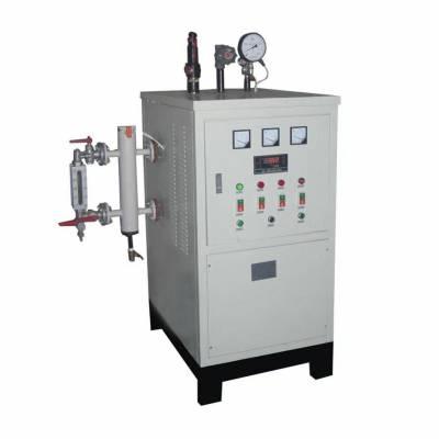 河北邯郸供应食品厂DY-216型碳纤维节能电蒸汽发生器