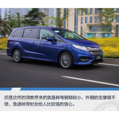 东莞包车,东莞包车公司,东莞附近包车公司-中辉租车