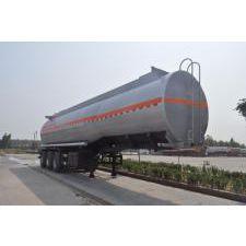 5吨加油车价格-吉林5吨加油车-华旗加油车报价(查看)