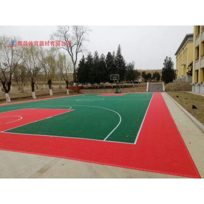 岳阳室外色彩篮球场材料厂家|宁乡大社区共用塑胶篮球场地面施工