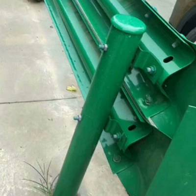 力海 公路护栏板哪家好 喷塑护栏板批发 护栏板厂