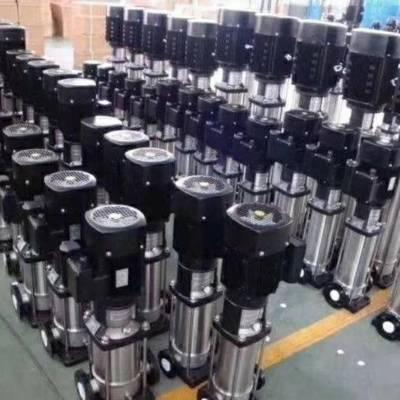 XBD -(I)系列立式多级消防泵XBD6.8/0.56-25GDL栋欣泵业厂家特价。