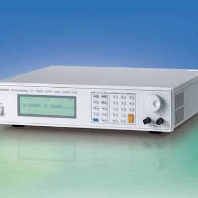 Chroma/致茂台湾62000P可程控直流电源