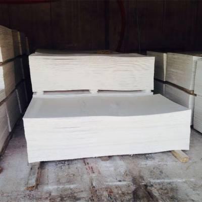 江苏滨湖电缆防火封堵板价格—多少钱1平米