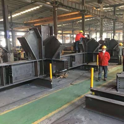 供应立式加工中心进口报关商检备案设备搬迁进口全套代理
