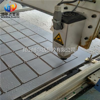 pc耐力板昆山PC板厂家加工PC板材宁波PC板厂家