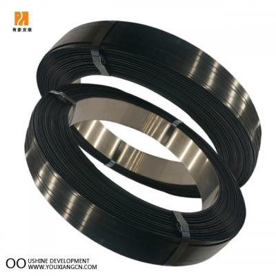 50CrV4(50CrVA)冷轧带钢(硬态,半硬态)鞍钢现货供应