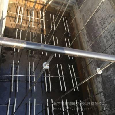 膜片可提升曝气器、EPDM管式曝气器、进口三元乙丙曝气器、