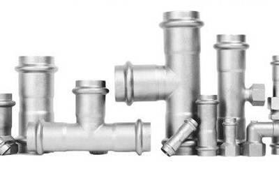 荆州不锈钢-不锈钢方管-庆宏钢结构(推荐商家)