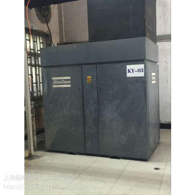 上海阿特拉斯空压机GA-22A配件安全阀金山区直营销售中心