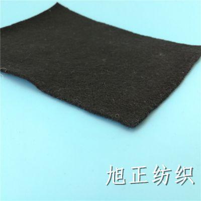 竹炭纤维 竹炭纤维吸附棉 竹炭纤维毡 竹炭纤维无纺织棉 竹炭纤维棉