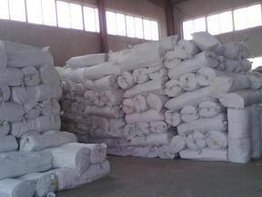 哪儿有可靠的宁夏岩棉管保温施工 岩棉管保温哪里有做的