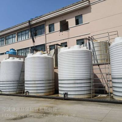 宿迁20000升塑料大桶/20立方防腐储水罐厂家直销