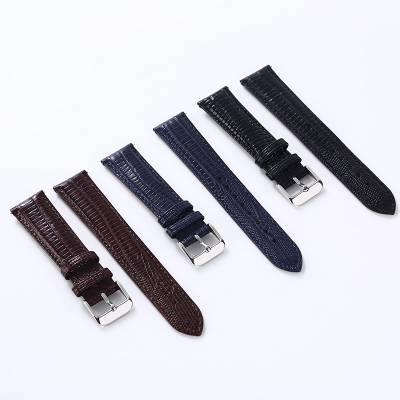 男式_小米手表表带哪种好_宝联皮表带厂