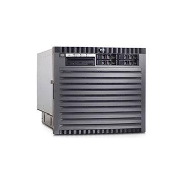 HP RX7620安腾服务器