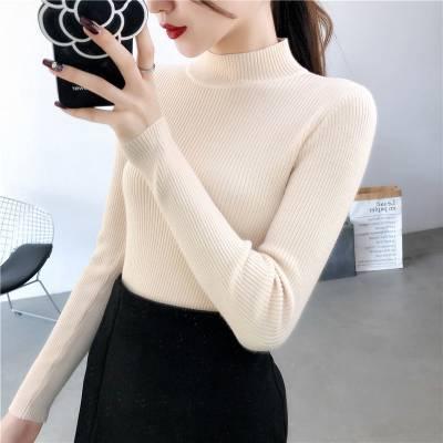 广东哪里的毛衣批发呢 哪里有适合赶集甩卖便宜女装毛衣批发 四元杂款毛衣批发