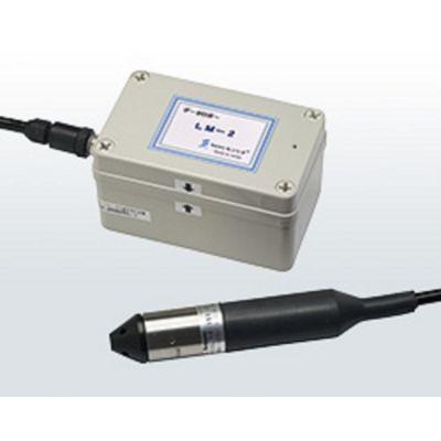 江崎促销大量供应SENSEZ静雄高精度小型压力传感器ZTI-100KP