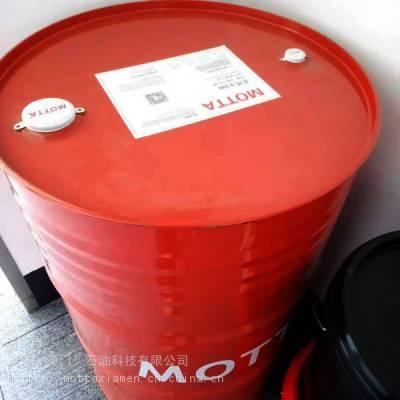 品牌全合成机油 优质供应商